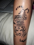 lion-tiger-legs-thighs-bottom-calves-animal-tattoos-flash-designs-tattoo-pictures-gallery1