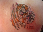 tiger-tattoo1