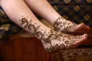 foot-henna-tattoo