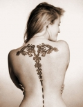 henna-tattoo-designs-2