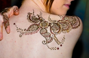 mehndi-tattoos-for-young-generation12