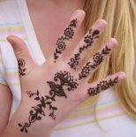 women-henna-tattoos