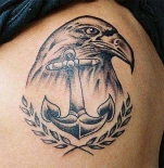 eagle-and-anchor-tattoo