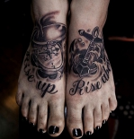 happyfeettattoo