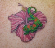 gecko-tattoo-meaning-i0