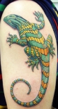 lizard-tattoo-1