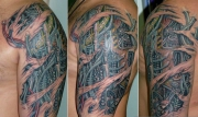 17_biomechanical_tattoo_111