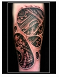dallas_tattoo_artist_kayden_digiovanni__skin_art_gallery_tx_biomechanical_skin_rip