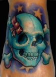cute-skull-tattoos