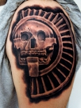 d9421_e3988_cool-biker-tattoo-design