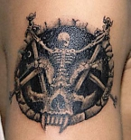 evilskeletonbonescloseupgeneraldetailed-tattoo-bits-sflashdesigns-tattoo-bits-picturesgallery-tattoo-bits-54-gif