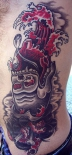 hottest-skull-tattoo1