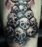 normal_skull_tattoo_001__27_-jpg