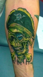 piratetattoo106