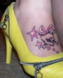 skull-feet-tattoo