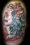 sugar-skull-tattoos-1