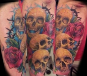 taylor-cort-three-skull-rose-jpg_500
