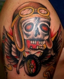 wings_skull_tattoo_for_men-832x1024