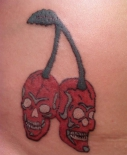 women-tribal-skull-tatoo-designs2