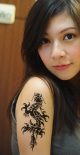 chinese-dragon-tattoo-e1311408434572