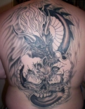 dragon-tattoo-11587675212013