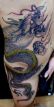 dragon-tattoo-92991