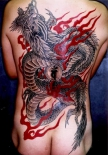dragon-tattoos-designs