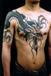 f8e6bc95fb40c572_japanese-dragon-tattoo-designs
