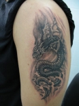 tattoo-dragons-05