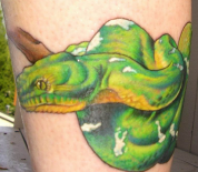 snake-tattoo-design-6