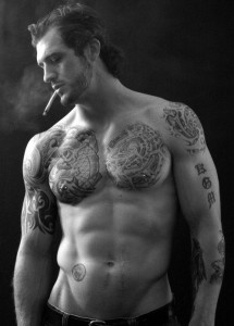 1313480286_men-with-tattoos-9
